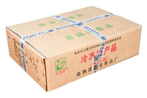 浅述鹅肝的生产技术