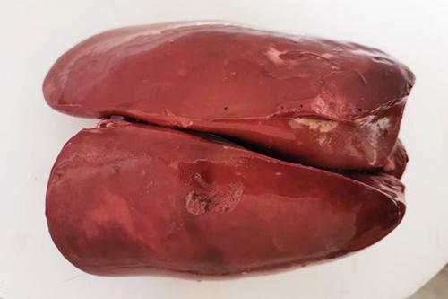 红酒鹅肝较为简单的做法你学习一下吧